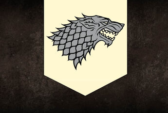 86ae22912038a Game of Thrones Fan Merchandise   Clothing