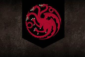 baae148d75 Game of Thrones Fan Merchandise & Clothing | TV Merchandise | EMP