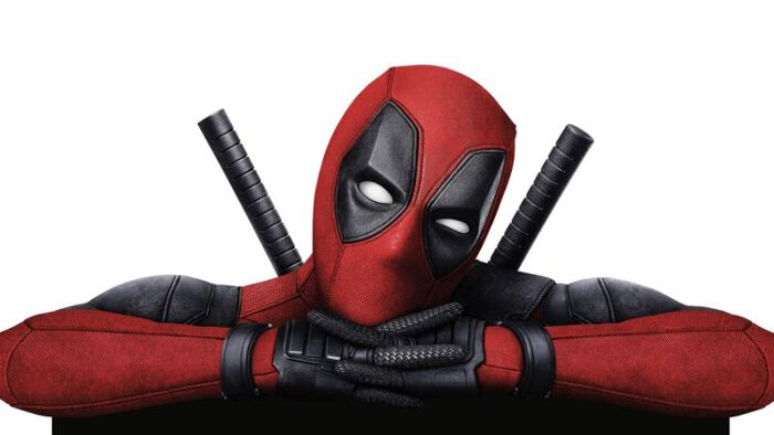 Deadpool 2: What We Know So Far