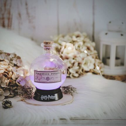 10 Of The Best Harry Potter Homeware Items From EMP
