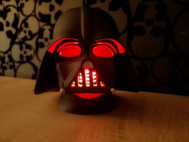 40 Great Gift Ideas For Star Wars Fans