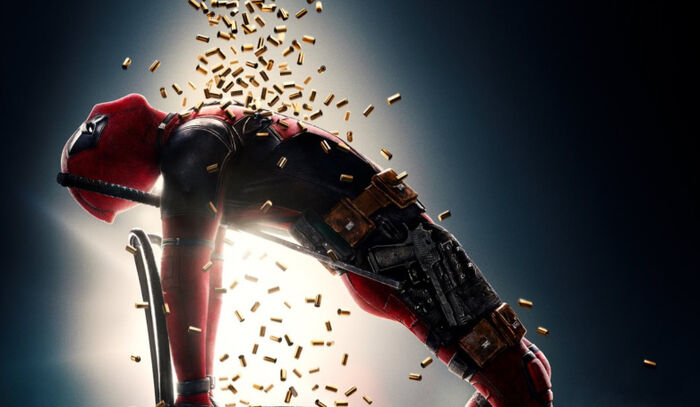 4 Things We Learned From the New Deadpool 2 Trailer