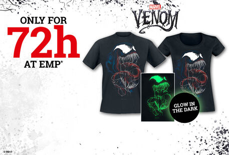 Exclusive to EMP!