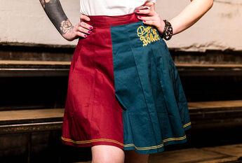 Alternative Women's Clothing | Rock, Indie, Metal Style | EMP