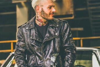 9f0196b7 Alternative Men's Clothing | Rock & Metal Fashion | Now ...