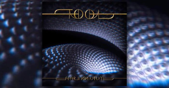 Tool – Fear Inoculum Album Review