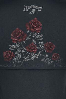 Roses Nest