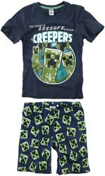 The Creepers