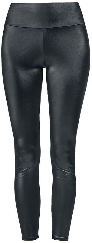 Wetlook Leggings