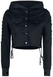 Naya Jacket