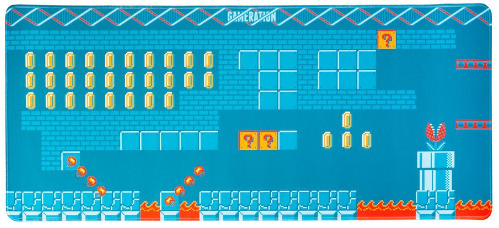 Gameration XL Mousepad