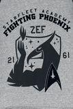 Fighting Phoenix