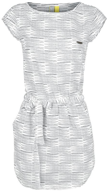 TheaAK Dress
