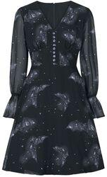Twilight Mid Dress
