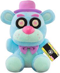 Freddy (Blue)