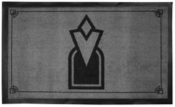 V - Skyrim - Questmarker