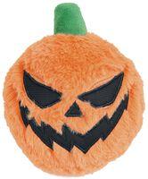 Halloween plushy 2020 Pumpky