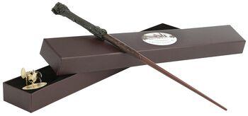 Magic Wand Harry Potter (Character Edition)