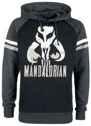 The Mandalorian - Symbol