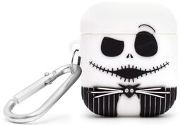 Jack - AirPods Case