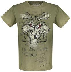 Buy T-Shirts for Men online | EMP Merch Shop
