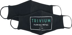 Florida Metal