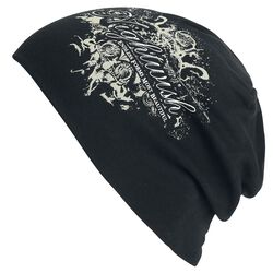 a46af8239f3b6 Endless Forms Most Beautiful - Light Beanie