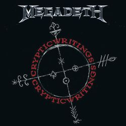 Cryptic writings