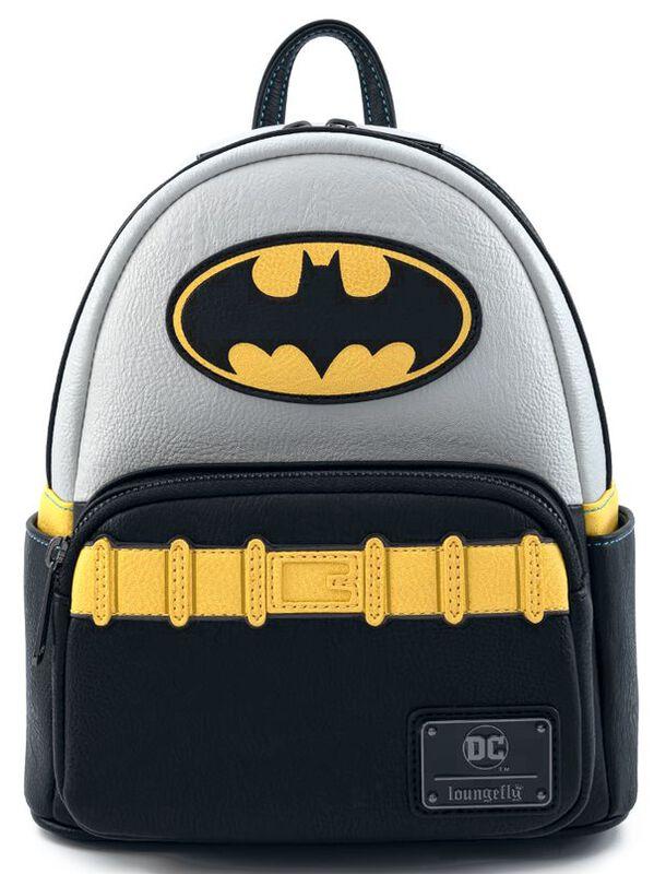 Loungefly - Batman Logo