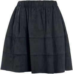 Lauren Skirt