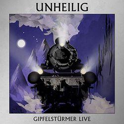 Gipfelstürmer (Live)