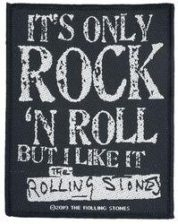 It's Only Rock N Roll