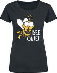 Bee Quiet