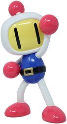 Bomberman Classic - Icons