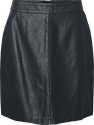 Kelly Pu Skirt