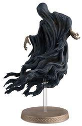Wizarding World Figurine Collection Dementor