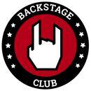 Backstage Club UK Membership