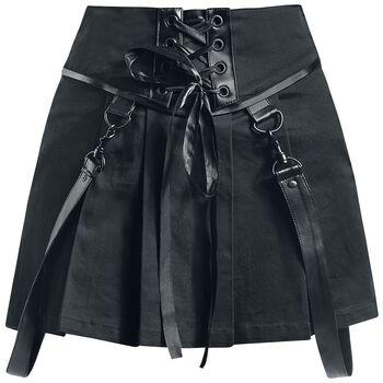 Raige Skirt