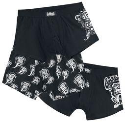 c3f856372f Buy Underwear online cheap