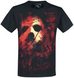 Jason Lives!