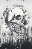 MCMLXXVII Brush&Drip