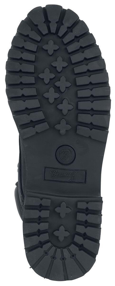 Kenyon. Boot 3c570d60f1
