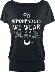 Wednesdays