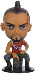 Far Cry 3 - Ubisoft Heroes Collection - Vaas Chibi Figure