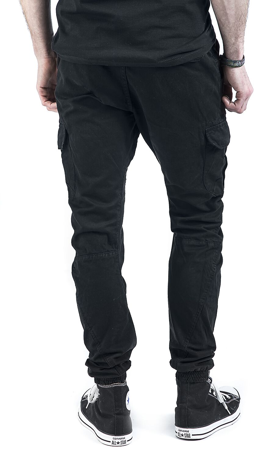 asteroid joggers buynow - photo #12