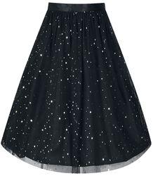 Infinity 50s Skirt