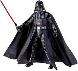 40th Anniversary - The Black Series - Darth Vader