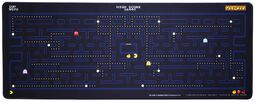 Pac-Man Mouse Pad
