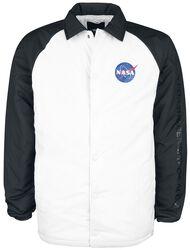 NASA Space Voyager Torrey Padded MTE