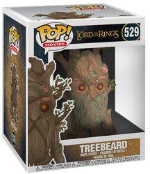 Treebeard (Oversize) Vinyl Figure 529